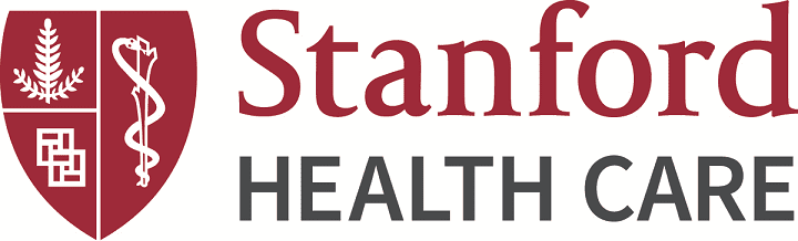 Stanford-Healthcare