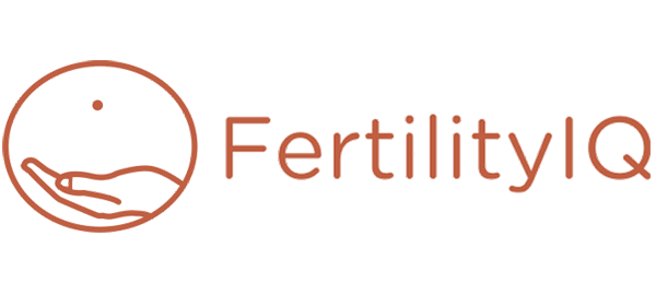 fertility-iq